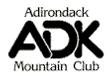 logo-adk-med