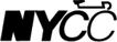 logo_nycc