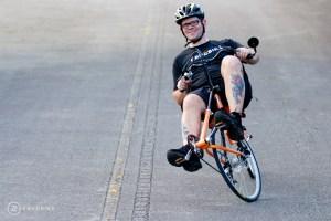 15Mar-Cruzbike-Lifestyle-04