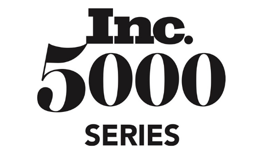 Inc Introducing The Inc 5000 Series California S Top Companies Nybll