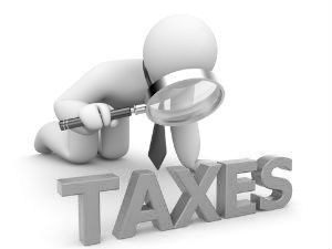 Tax Gain Exemption   Han Huang     NYC Broker Tax Gain Exemption