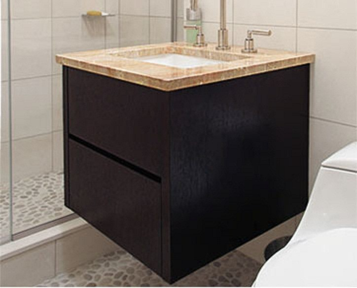 Nyc Custom Bathroom Vanity Cabinets Designed Made To Fit