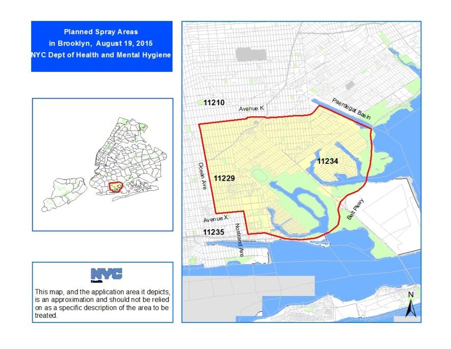 https://i1.wp.com/www.nyc.gov/html/doh/images/wnv/wnv-notice-20150819-map-bk-1.jpg?resize=885%2C684