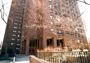 Here's your chance to buy a cheap 2-BR UWS co-op (1/4)