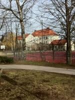 Mein erstes Gymnasium in Schleswig-Holstein