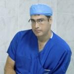 Brian P. Jacob, MD, FACS