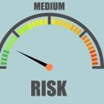 low risk header image