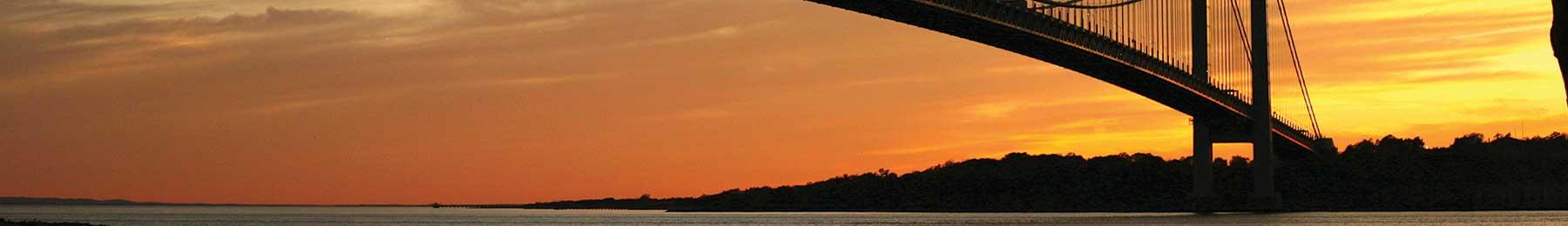 Bridge-with-sunset-skinny