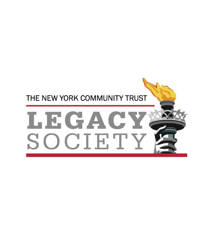 Legacy Society - final-04-cropped