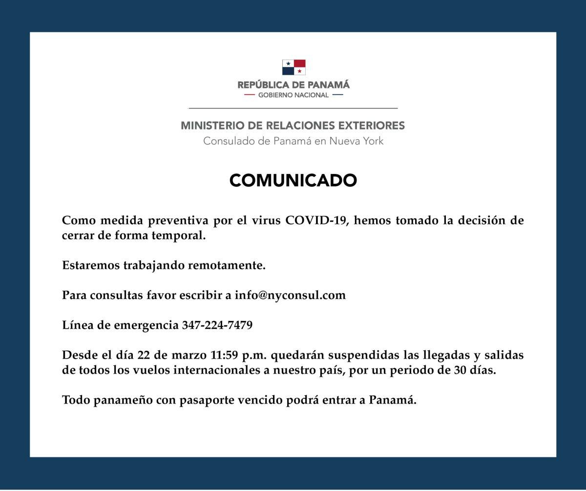 COMUNICADO-02