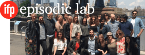 ifp episodic lab