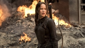 the-hunger-games-jennifer lawrence
