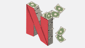 netflix-debt-illustration