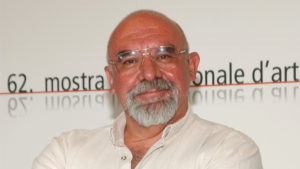 Stuart Gordon Cult Classic Horror Director,