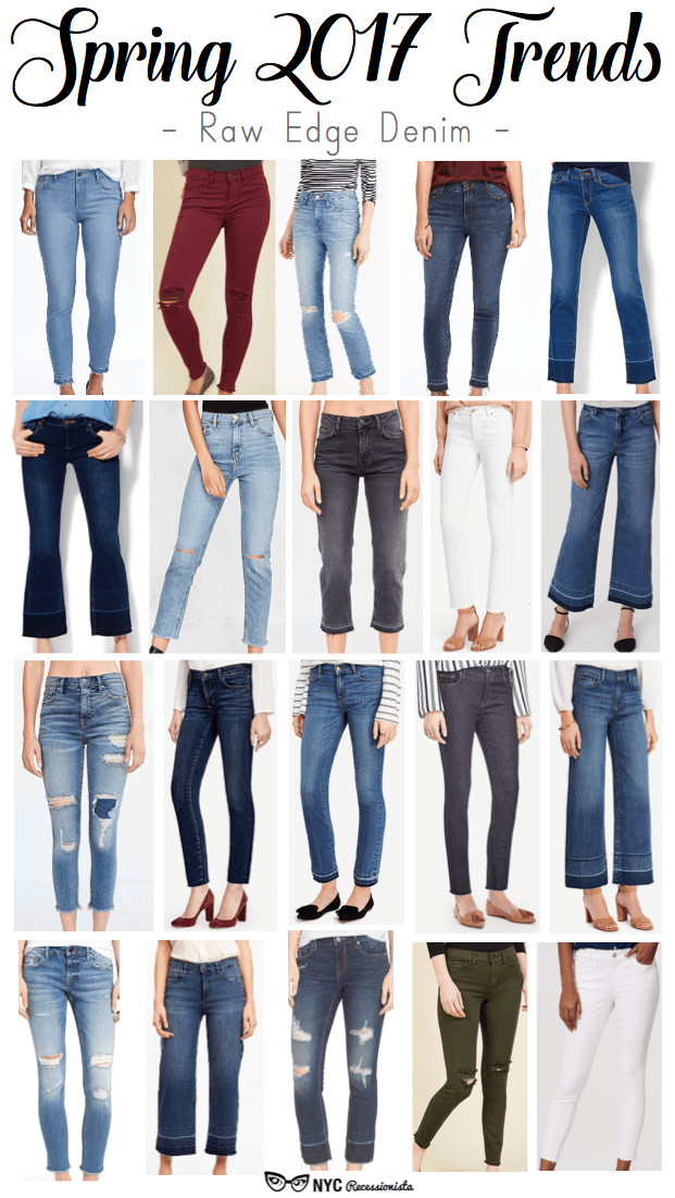Spring-2017-Trends-Raw-Edge-Denim.png?fi