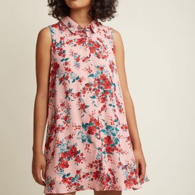 Modcloth dresses are buy one, get one 50 percent off today