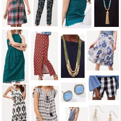 FINAL HOURS: extra 60 percent off sale at LOFT