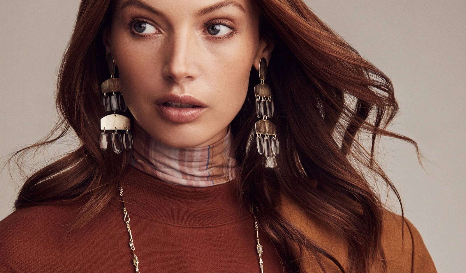 New Kendra Scott Their Winter 2018 Collection Nyc