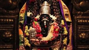 Ganesha2eSmall