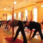 Yoga1e