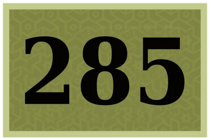 MuslimAmericans 285