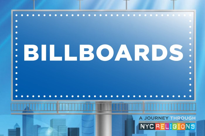 billboards_3blueboard_whitetype-2