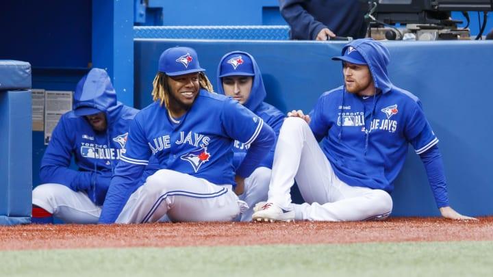 Los jugadores no podrán salir del estadio | Mark Blinch/Getty Images