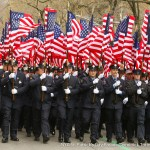 NYC St. Patrick's Day Inc. has a growing list of broadcast sponsors and marching groups