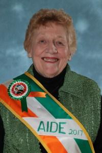 Ann Joan Clark