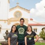 Spotlight – Saint Leo University