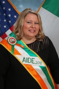 Virginia Carson Minardi