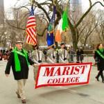 Spotlight on Marist College