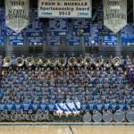 Spotlight: Sebastian River High School