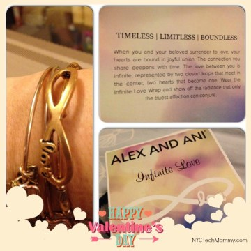 Alex and Ani jewelry - It's the perfect gift!! SIMPLE, FUN and priced right. It says so much more than an expensive piece of jewelry.