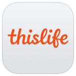 ThisLife Photo Organizer