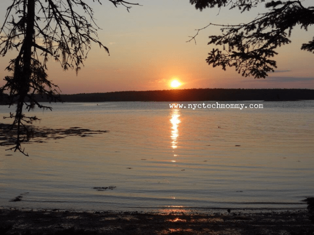 Hog Island - Maine - Learn more about the last 10 years of my life. Click here - http://wp.me/p5Jjr7-cb