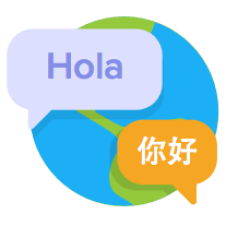 ClassDojo adds ClassDojo Translate to break down language barriers between classrooms and homes - Click the link to learn more http://wp.me/p5Jjr7-pc