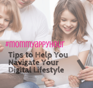 Join NYCTechMommy on Periscope for #MommyAppyHour - Click the link to learn more - http://wp.me/p5Jjr7-sh
