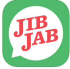 Jib Jab App