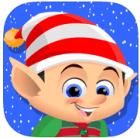 Elf Live App
