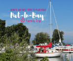 Now is the Best Time to Plan Your Put-in-Bay Family Trip