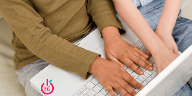 Here are 20 essential tips for parents to make internet surfing safer for your kids. These will help make your kids responsible digital citizens too!