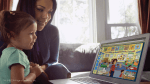 Kids Love Learning with ABCmouse PLUS 4 FUN NEW APPs