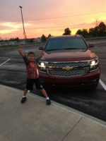 Fun Family Road Trip: 5 Tips to Make it the Best!