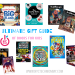 Ultimate Gift Guide of Books for Kids
