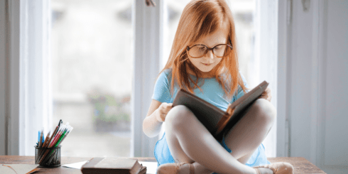 Summer Reading and other ways to avoid the summer slide and still have fun with kids this summer