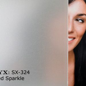 0001230_solyx-sx-324-frosted-sparkle-48-or-60-wide