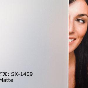 0001234_solyx-sx-1409-sand-matte-60-wide