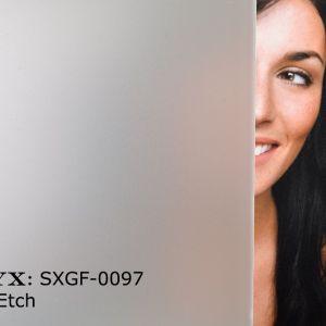 0001238_solyx-sxgf-0097-deep-etch-24-36-or-60-wide