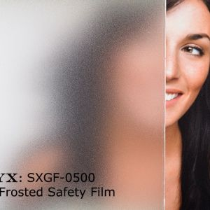 0001242_solyx-sxgf-0500-clear-frosted-safety-film-54-wide